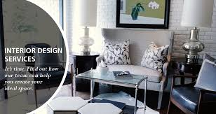 Interior Design Categories by Designer Accent Tables Nathan Taylor Designing Jkm Home Collection