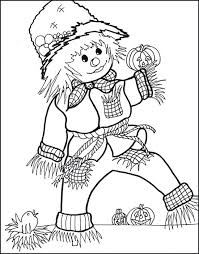 kids fall coloring pages fall coloring pages coloring pages free