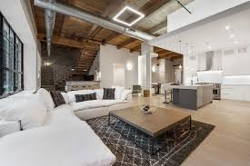The Chandler Chicago Floor Plans by 223 Lake Lofts For Sale 223 Lake Street Chicago Il