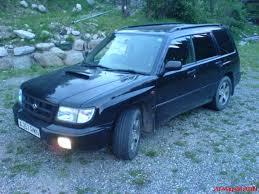 98 jeep sport mpg 1998 subaru forester user reviews cargurus