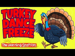 i turkey song mp3 4 33 mb mp3 song and