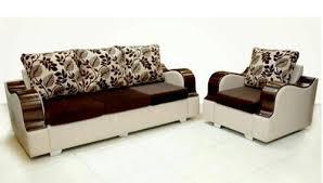 Venkteshwar Wood Works Kumbakonam Wholesaler Of Sofa Set And - Stylish sofa sets for living room