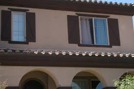 exterior category exterior window shutters you have to see