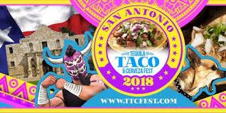 Boot Barn Las Cruces New Mexico Tequila Taco U0026 Cerveza Fest Las Cruces Nm At Nm Farm U0026 Ranch