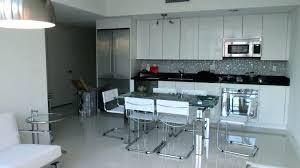 floor and decor outlet floor and decor outlet wisenewbusinessideas info