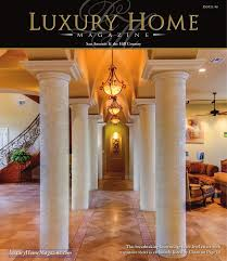 Home Hill Country Medical Associates New Braunfels Tx Luxury Home Magazine San Antonio Issue 4 6 By Luxury Home Magazine