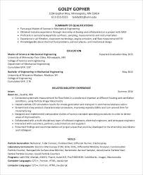 Education Resume Sample by 40 Modern Teacher Resumes Free U0026 Premium Templates