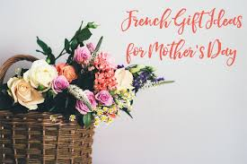 mothers day 2017 ideas french gift ideas for mother s day chocolate zucchini