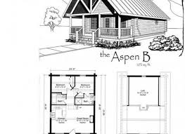 best cabin plans best log cabin floor plans forafri org