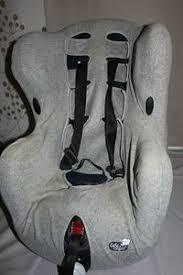 housse siège auto bébé siège auto bebe confort 1 iseos tt des plans sur la comète