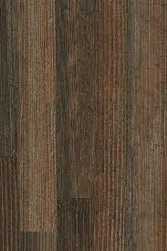 Hpl Laminate Flooring Agen Hpl Dark Logger Gmm 4568 S