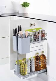 kitchen furniture accessories cabinet and drawer accessories hertco kitchens llc