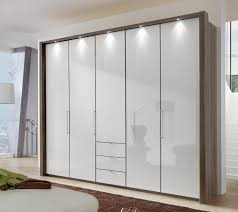 Wiemann Schlafzimmer Buche Funvit Com Arbeitsplatten Fur Küche Modern