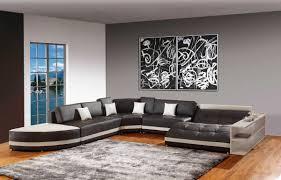 Interior Grey Paint Colors Grey Paint Colors For Living Room Benjamin Moore Pelican Grey Grey