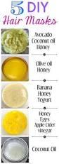 best 25 homemade hair ideas on pinterest homemade hair