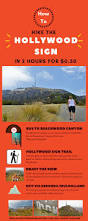 best 25 hollywood sign ideas on pinterest los angeles hollywood
