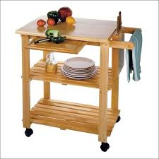 stainless steel portable kitchen island kitchen stainless steel microwave cart kitchen island with
