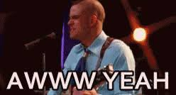 Awww Yeah Meme - aww yeah meme gifs tenor