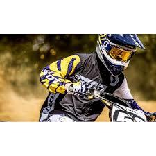 scott motocross goggles motocross vest scott enduro mxvii insportline