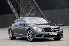 mercedes c65 amg 2011 mercedes cl63 and cl65 amg preview