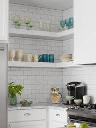 prepossessing small white kitchen excellent small kitchen remodel