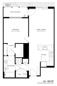 One Bedroom Apartments In Maryland Studio 1 U0026 2 Bedroom Apartments In Gaithersburg Majestic Brand