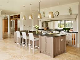 Kitchen Remodels Ideas Contemporary Kitchens Uk Modular Kitchen Designs Photos Modern