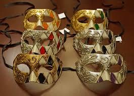 venetian masks bulk mens venetian mask