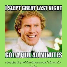 Buddy The Elf Meme - pin by stop the thyroid madness on just plain humor pinterest