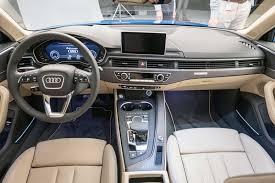 ford earthroamer interior 2016 audi a4 interior 3 jpg 1920 1280 car interior pinterest