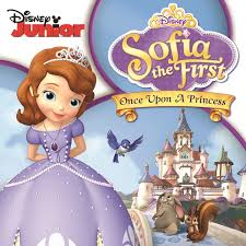 sofia cast sofia apple music