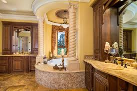 mediterranean designs mediterranean bathroom design brilliant design ideas enchanting