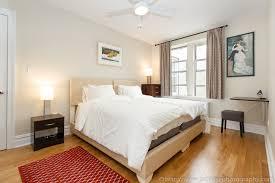 Apartments One Bedroom Bedroom Beautiful Two Bedroom Apartments For Rent Apt Rentals 3
