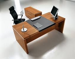 Modern Italian Office Desk Zeus Modern Italian Executive Desk
