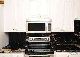 Titan Kitchen Titan Granite 3738 Chouteau Ave 300 Saint Louis Mo Counter Tops