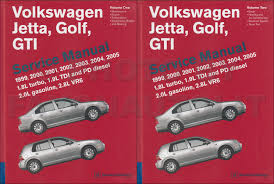 1993 1999 vw jetta golf gti 1995 2002 cabrio bentley repair