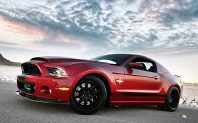 2016 ford mustang 2016 ford mustang shelby gt500 price release date spy