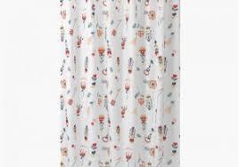 200 Inch Curtain Rod 200 Inch Curtain Rod Lovely R Cka Curtain Rod Black 28 47 Ikea