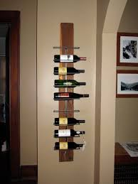 Floating Bar Cabinet Furniture Appealing Best Corner Wine Cabinet Ideas For Wine Lover