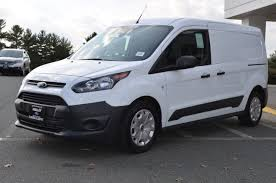 Ford Transit Connect Shelving by New 2016 Ford Transit Connect Xl W Shelving Package For Sale In