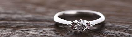 financing engagement ring compare financing for engagement rings the i do moment
