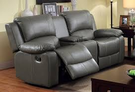 Leather Recliner Sofa Set Deals Sofas And Couches