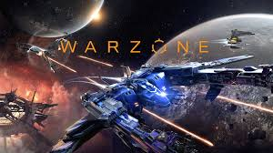 Warzone Maps Roadmap Eve Valkyrie Warzone