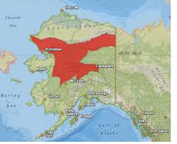 Bethel Alaska Map by Wildland Fire Roundup For Sunday May 31st Ak Fire Info
