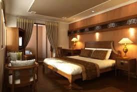 chambre de luxe pour fille chambre de luxe pour ado chambre chambre shocking chambre
