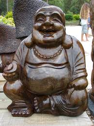 large garden statues melbourne home outdoor decoration