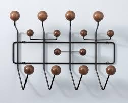 modern coat hooks decoration wall hangers hanger coat for coats furniture interior