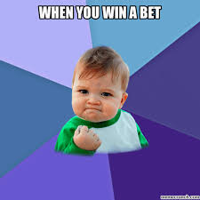 Win Baby Meme - image gif w 580 c 1