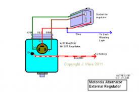 vw polo alternator wiring diagram 4k wallpapers