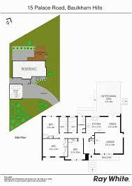 100 Caesars Palace Floor Plan Residential Design Design